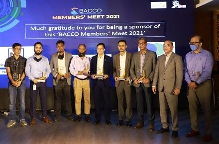 BACCO Members' Meet 2021
