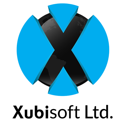 Xubisoft Limited